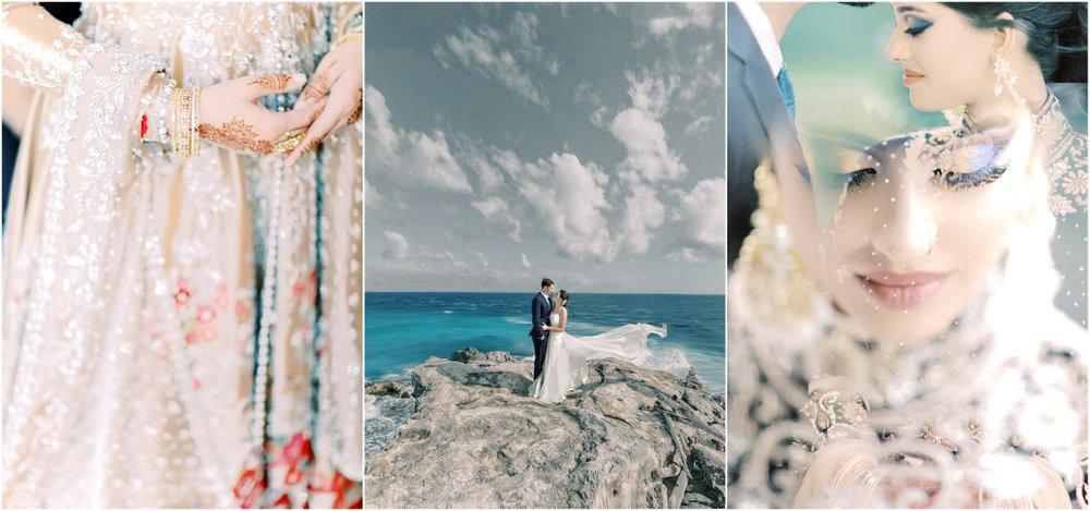 haring photography luxurious wedding photographer florida