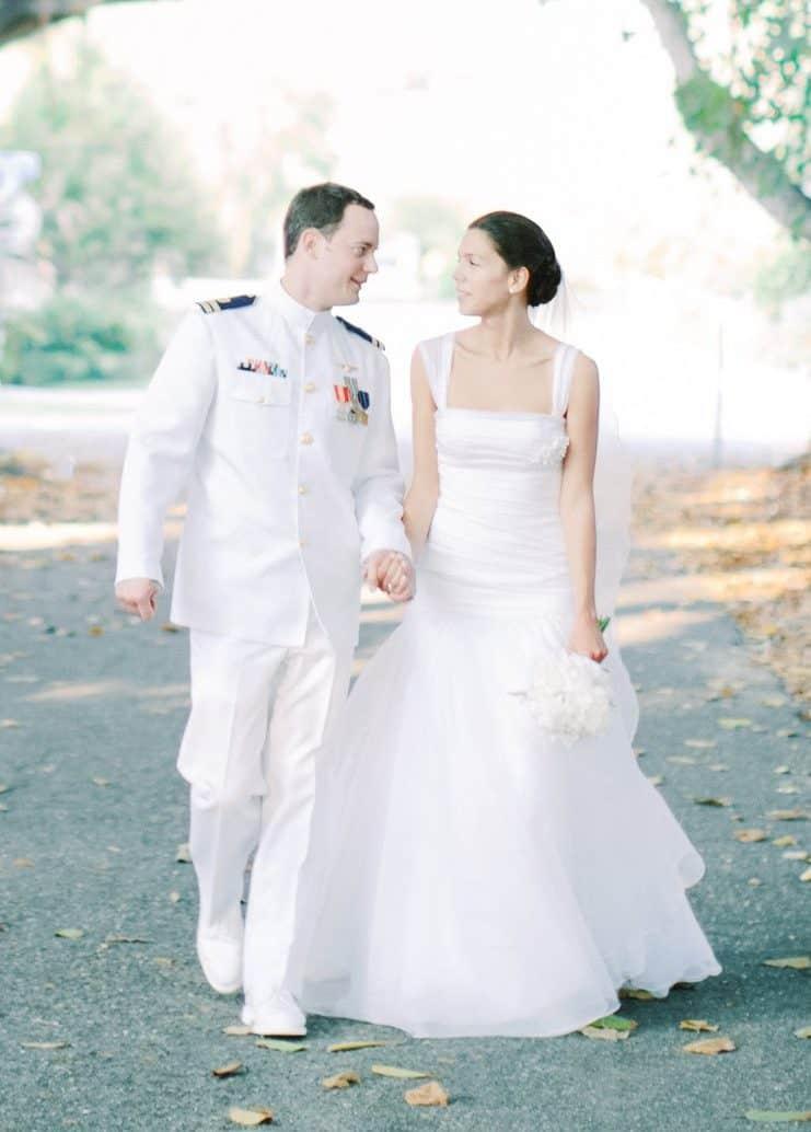 best wedding photographer in miami