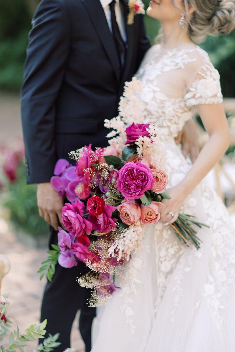Jewish wedding photo inspiration