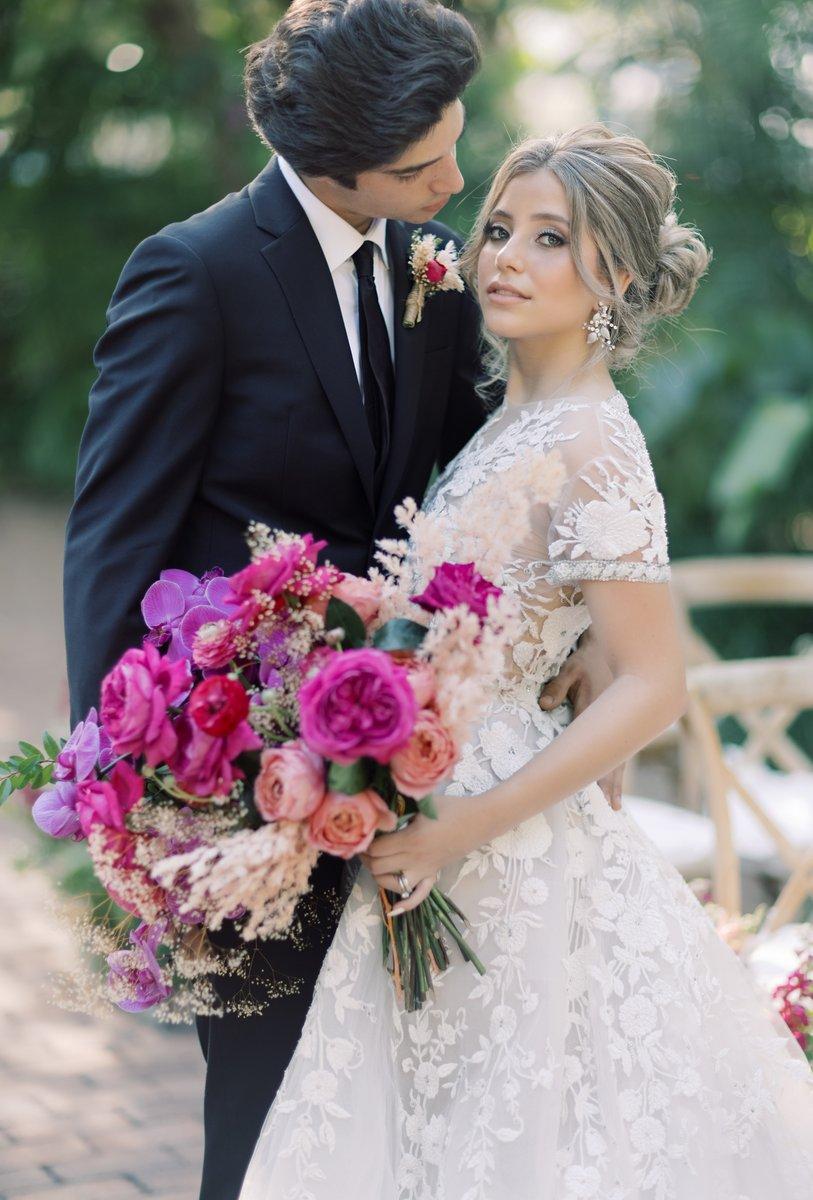 Jewish wedding photo ideas