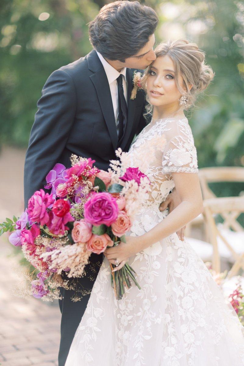 My Favorite Wedding Photography Poses!, Miami Wedding Photographers | Häring Photography, Indian Wedding Photographer in Florida, Best Muslim, Hindu - South East Asian Wedding Photographers