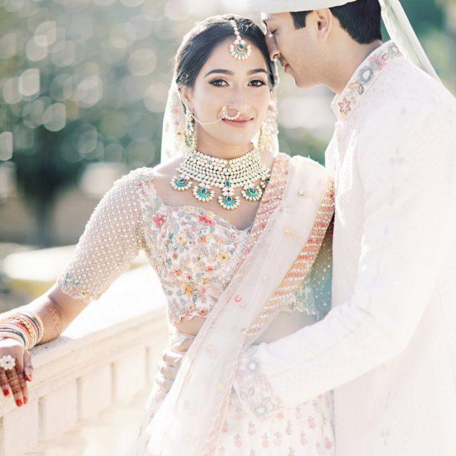best indian wedding photographers on instagram